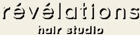 Revelations Hair Studio